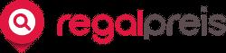 regalpreis.de Logo
