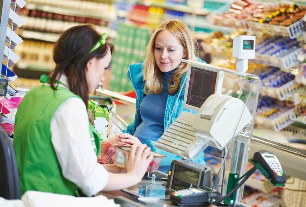 Erfassen Sie durch Mystery Shopping systematisch die Freundlichkeit und Servicequalität vor Ort.