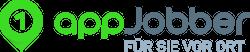 appJobber Logo